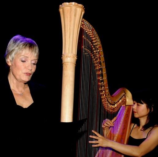Simone Hérault