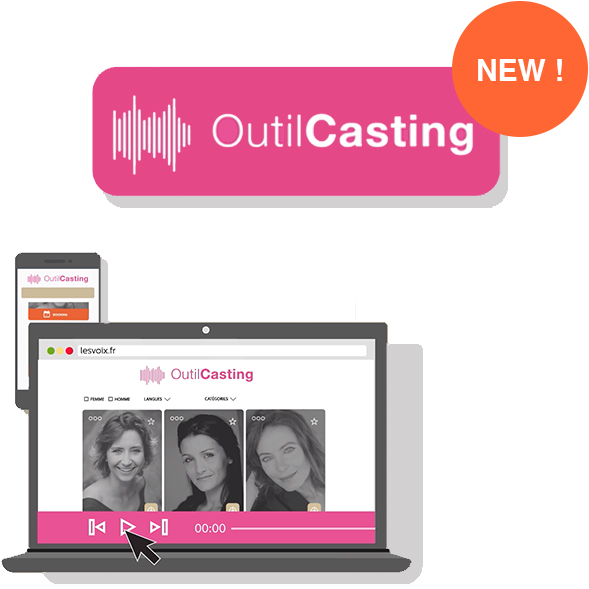 voix-off-outil-casting