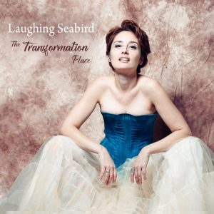 Laughing Seabird Cover